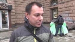Почему Медведева сменили на Мишустина?