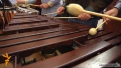 Նոր ռիթմեր հայկական բեմում