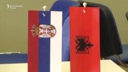 Poslovni forum u Nišu: Nova stranica saradnje Srbije i Albanije