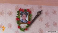Ռուսական ռազմաբազայի տարածքում զոհված երեխաների ծնողներին ստիպել են ստորագրել բողոք չունենալու մասին փաստաթուղթ