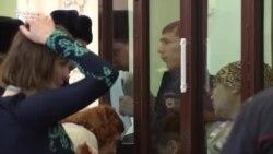 """Азимов: """"Мени ток менен кыйнашкан"""""""