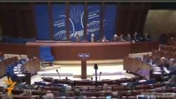 Հայաստանը «պատրաստ է ամբողջովին ստորագրել Ասոցացման համաձայնագիրը»