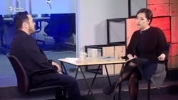 «Картина маслом». Азим Азимов о «пузыре иллюзий» и ностальгии по Фрунзе
