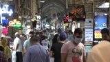 کاهش شدید صادرات ایران به چین