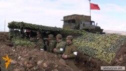 Ռուսաստանցի փորձագետ․ Ռուսաստանը Պերմյակովին Հայաստանին չի հանձնի