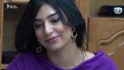 Фаик: Каным азери, жүрөгүм кыргыз