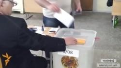 ՏԻՄ ընտրությունները իշխող կուսակցության համար կանցնեն առանց էական խոչընդոտների