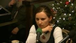 Польша: литература факта