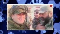 Кадыровхо хьовзийна Асадан салташа