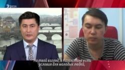 Аслан Сагутдинов: «Если не меняться, дальше всё будет хуже»