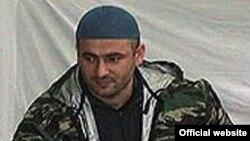 Абдул-Халим Сайдулаев был малоизвестен. Но его преемником может стать Басаев.