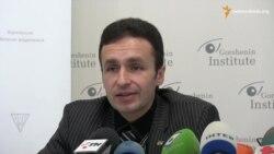 КВУ зафіксували у Харкові низку порушень виборчого законодавства