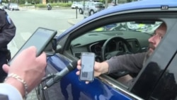 Francuska: Dozvole za kretanje na pametnim telefonima
