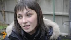 Як луганці сприймають євроінтеграцію України?