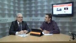 Що дали Україні 5 років членства в СОТ?
