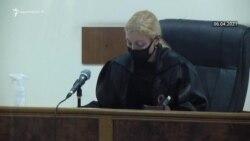 Արդարադատության նախարարը «մեծ ցավ» է ապրում Մարտի 1-ի գործը կարճելու դատարանի որոշման կապակցությամբ