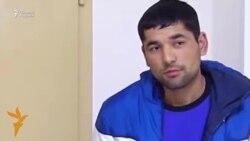 """OZOD-VIDEO: Ўзбекистонлик """"омадсиз жентлменлар"""" жазога тортилди"""