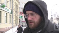 Кто должен возглавить союзное российско-белорусское государство, Путин или Лукашенко?