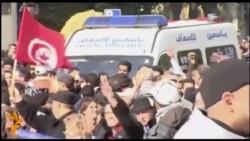 Нобеловата награда за мир за Тунискиот квартет