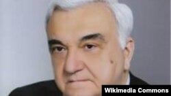 Академик Момир Поленаковиќ