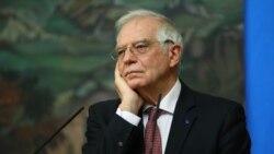 Mit érdemes tudni a reflektorfénybe került uniós külügyi főképviselőről?