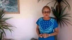 Кримська активістка: виборна кампанія в Криму проходила не в рівних умовах
