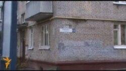 """Кто нарушает за """"Единую Россию"""". Часть 2"""