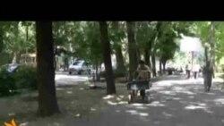 Таътили кӯдакони тоҷик: Дар лагер, хона, ё кӯчаву бозор?