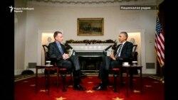 САД ќе преземат акција против руското мешање во изборите