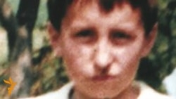 'Faces Of Srebrenica' Project Overwhelmed By Response
