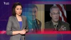 ABŞ və Rusiya generalları Bakıda nəyi müzakirə edirlər?