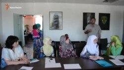«Qırım birdemliginiñ» ilk muvafaqiyetleri (video)
