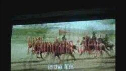 Qarabağ hökmdarının Praqa taleyi