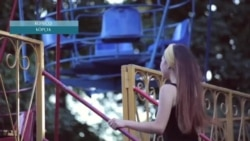 «Elifbe» video dersleri. Soñki yaz künleri...