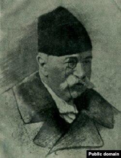 P.P.Carp