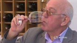 Праздник со вкусом горечи: день вина в Молдавии