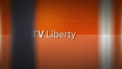 TV Liberty Celebrates 1,000 Episodes