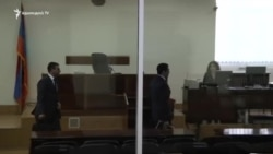 Դատախազությունը Ռոբերտ Քոչարյանի նկատմամբ նոր քրեական հետապնդում սկսելու անհրաժեշտություն չի տեսնում. գլխավոր դատախազի տեղակալ