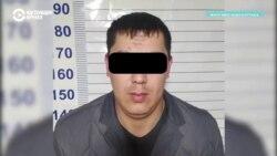 Азия: задержаны четверо подозреваемых в похищении и убийстве Айзады