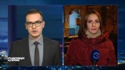 Киев соты Михаил Саакашвилиді тұтқындаудан бас тартты