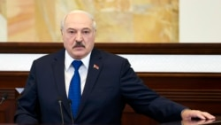 Fact Check Reveals False Claims In Lukashenka's Speech On Ryanair Interception