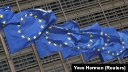 Рішення продовжити санкції підтримали посли ЄС