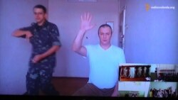 Усі добровольці із зони АТО фактично на гачку в ГПУ – адвокат Юрія Гукова