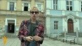 'Perspektiva': Prva epizoda - Travnik
