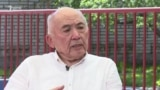 Айбалаев: Мен чек арадагы ынтымакты бузбай иштегем