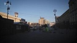 Хто опинився на вулицях через карантин? (відео)