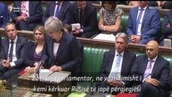 Britania akuzon Kremlinin për Rastin Skripal
