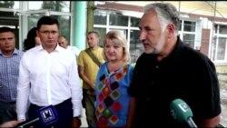 Всі фахівці працюють за кордоном – Павло Жебрівський про стан будівельної галузі в Україні