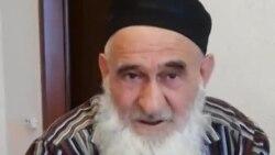 «Хирияб Къуръаналъул тафсиралъул таржама»