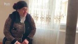 Azərbaycanda edam cəzasının bərpasını kim istəyir?